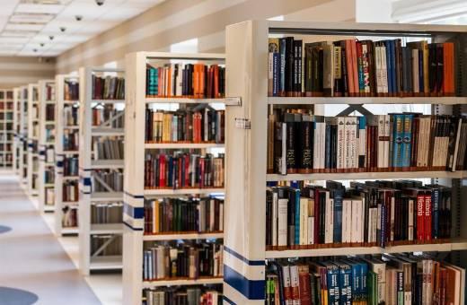 Biblioteche e Archivio Storico