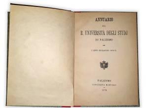 annuario_1874_v1080