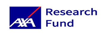 AXA RESEARCH FUND - EXCEPTIONAL FLASH CALL FOR PROPOSALS ON COVID-19 - SCADENZA 7 MAGGIO 2020.