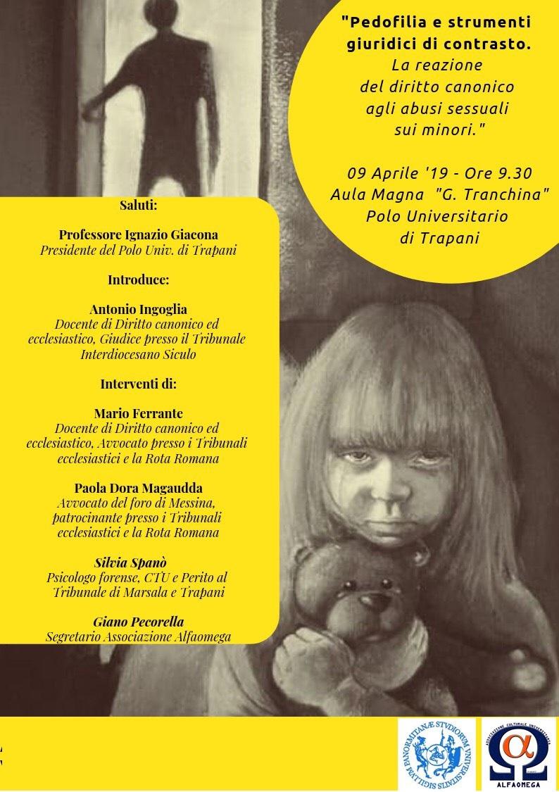 Calendario Esami Unipa Economia.Universita Degli Studi Di Palermo