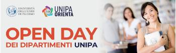 open day Trapani