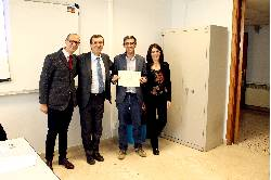 Best award 2017