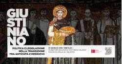 Giustiniano