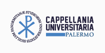 Cappellania Universitaria