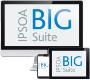 bigSuite-Ipsoa
