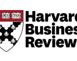 eBooks Harvard Business Review Press Collection
