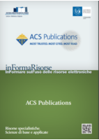 ACS pubblications