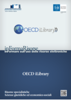 OECD Library