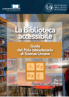 La biblioteca digitale in tasca