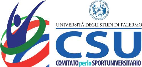 CSU-vector