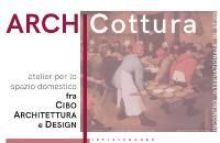20190916_LOCANDINA_Cottura_mini