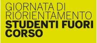 20200520_Miniatura_riorienta