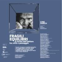 cine_fragili_equilibri