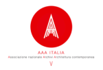 s_sc_AAA_logo