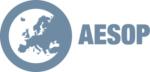 s_sc_AESOP_logo