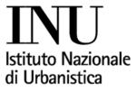 s_sc_INU_logo