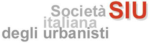 s_sc_SIU_logo