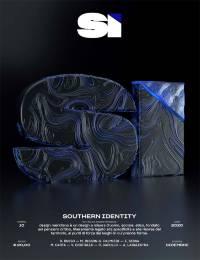 3M_Southern-Identity