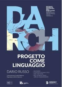 integra_2_Progetto-come-linguaggio-PhD