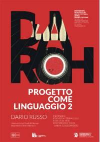 integra_3_Progetto-come-linguaggio2-PhD