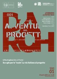 integra_5_Scaglione