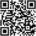 QR Code-OLTRE_