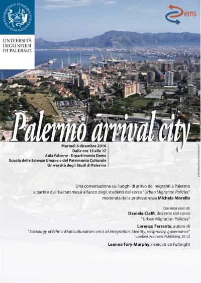 PalermoArrivalCity_6dic16