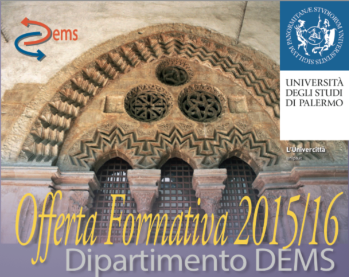offertaformativa20152016