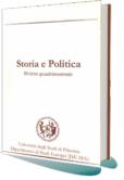 storiaepolitica