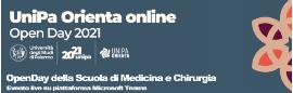 Banner-OpenDay2021-Scuola-di-Medicina
