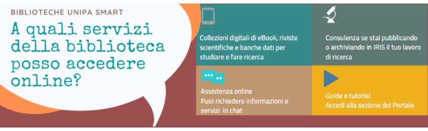 Corsi_online_biblioteche2