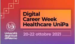 DigitalCareerWeek2021