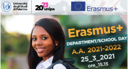 Erasmus_Department_School_Day _ 25_3_2021_Intestazione
