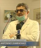 Giarratano_COVID-19