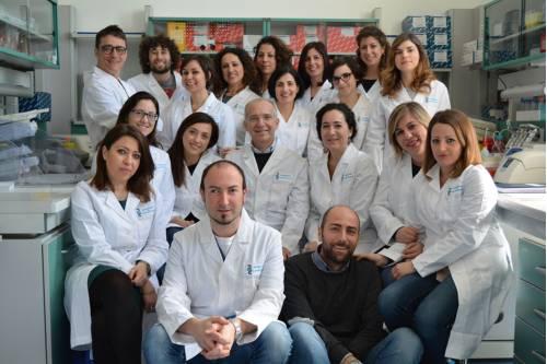 GruppoFisiopatologiaStassi