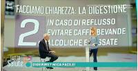 Inervista_Fiorentino_RAI3_22-11-2018