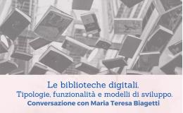 Le-biblioteche-digitali.-tipologie-funzionalit-e-modelli-di-sviluppo