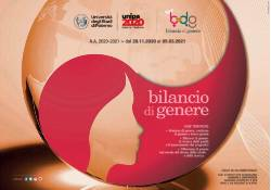 Locandina_CicloConferenze_BilancioDiGenere