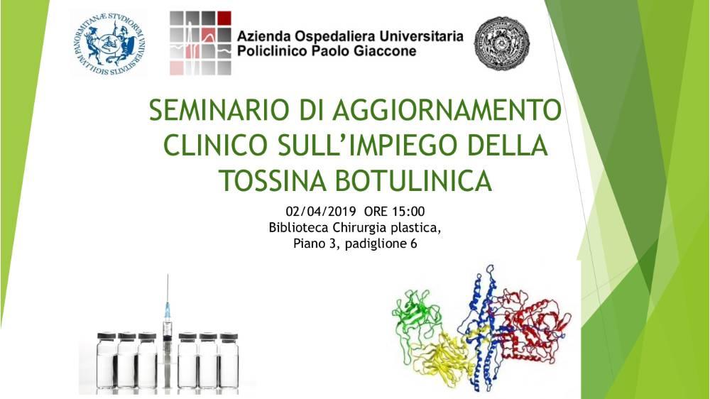 Locandina_Corso_Botulino_02-04-2019