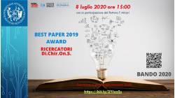 Locandina_EventoLive_08-07-2020