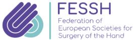 LogoFESSH