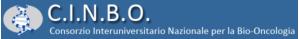 Logo_CINBO
