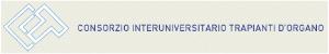 Logo_ConsorzioTrapianti