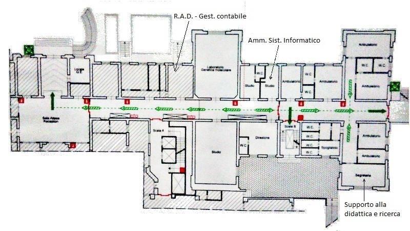 Mappa_OncologiaMedica2