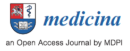 Medicina_Journal