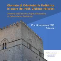 Odontoiatria_pediatrica_palermo_2019