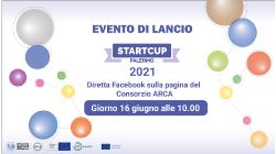 StartCup2021