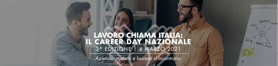 banner_LavoroChiamaItalia_2021_italiano