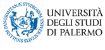 logo_unipa_text