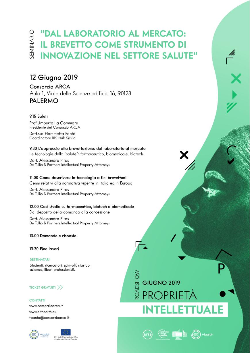 prop._intellettuale_locandina_A3_Palermo